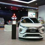 Intip Taksiran Investasi Mitsubishi Jika Ingin Membuka Diler Baru
