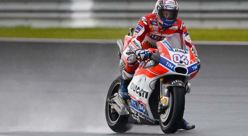 Ingin Nonton MotoGP Jepang atau Malaysia Gratis, Ini Caranya