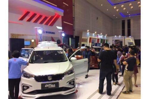 Top 3 Berita Minggu Ini: Nissan Kicks e-Power, Yaris Facelift dan Penjualan Mobil di Indonesia