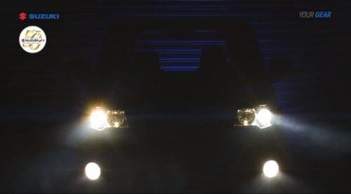 Suzuki Indonesia Siap Merilis Karimun Wagon R Limited Edition 10 Oktober 2020