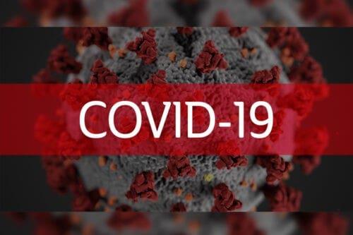 5 Keuntungan Menggunakan Asuransi Mobil Saat Pandemi COVID-19 dan Resesi